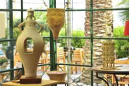 Arte Hotel Cernia