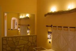 Camere Felce Dolce Hotel Cernia