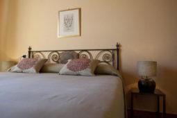 Camere Osmunda Hotel Cernia