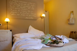 Camere Poetiche Hotel Cernia