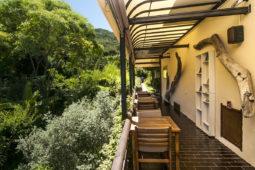 Hotel Cernia Sant'Andrea