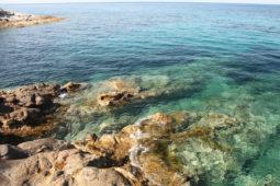 Sant'Andrea Isola d'Elba