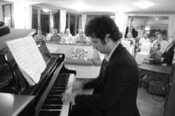 Musica Hotel Cernia