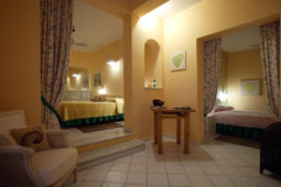 Camere Felce Dolce Hotel Cernia