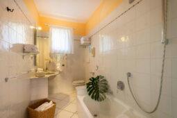 Camere Romantiche Hotel Cernia