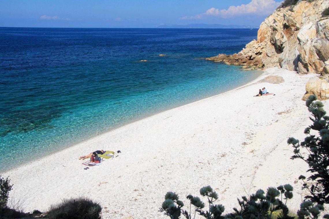 Isola D Elba Hotel  Stelle Sul Mare