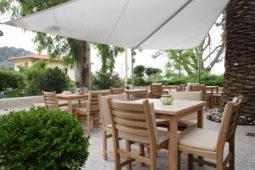 Ristorante Hotel Cernia