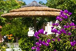 Giardino Hotel Cernia
