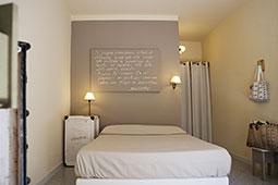 Camera Hotel Cernia